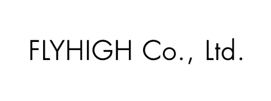 FLYHIGH.Co